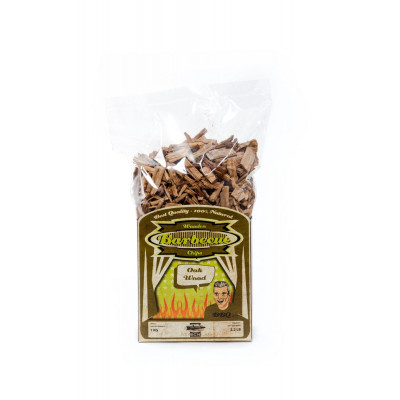 Axtschlag wood chips Ek