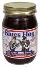 Blues Hog Original Pint  540g