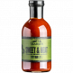 Traeger BBq sauce Sweet & Heat 475ml