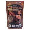 BBQr's Delight Pecan Wood Pellets